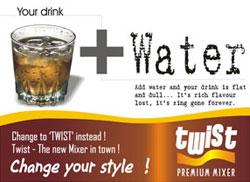 twist-water2