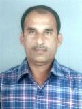 Mr. GURUPRASAD PRABHU         (  Administration )